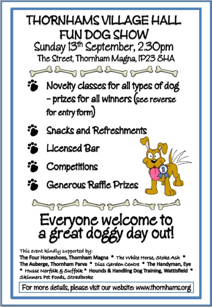 dog show flier A4-1-page-001
